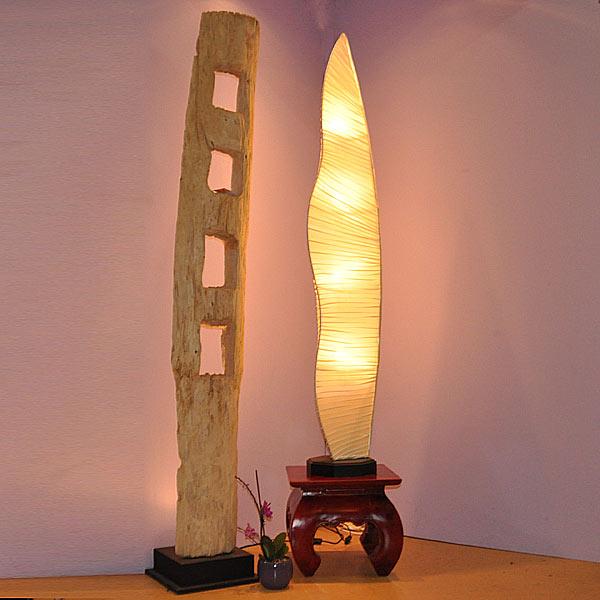 seidenlampen aus thailand und holzlampen und lampen aus. Black Bedroom Furniture Sets. Home Design Ideas