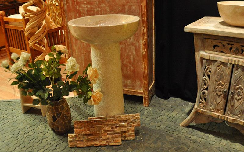 waschtisch und becken komplett set f r ihr individuelles badezimmer. Black Bedroom Furniture Sets. Home Design Ideas