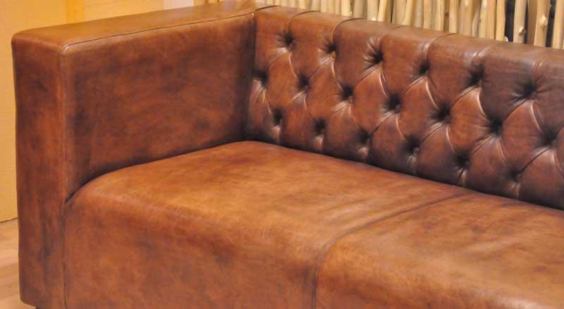 sofas aus rattan und leder nach mass hergestellt von malabar concept schweiz. Black Bedroom Furniture Sets. Home Design Ideas