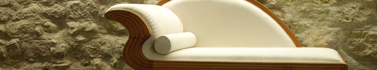 rattanm bel wie sofas sessel aus rattan vitrinen und. Black Bedroom Furniture Sets. Home Design Ideas