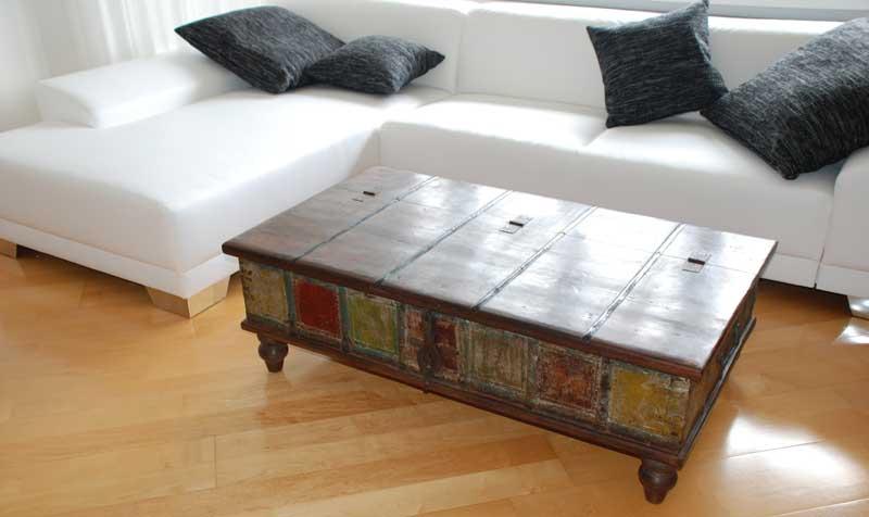 asiatische couchtische 48 elegant led couchtisch bilder. Black Bedroom Furniture Sets. Home Design Ideas