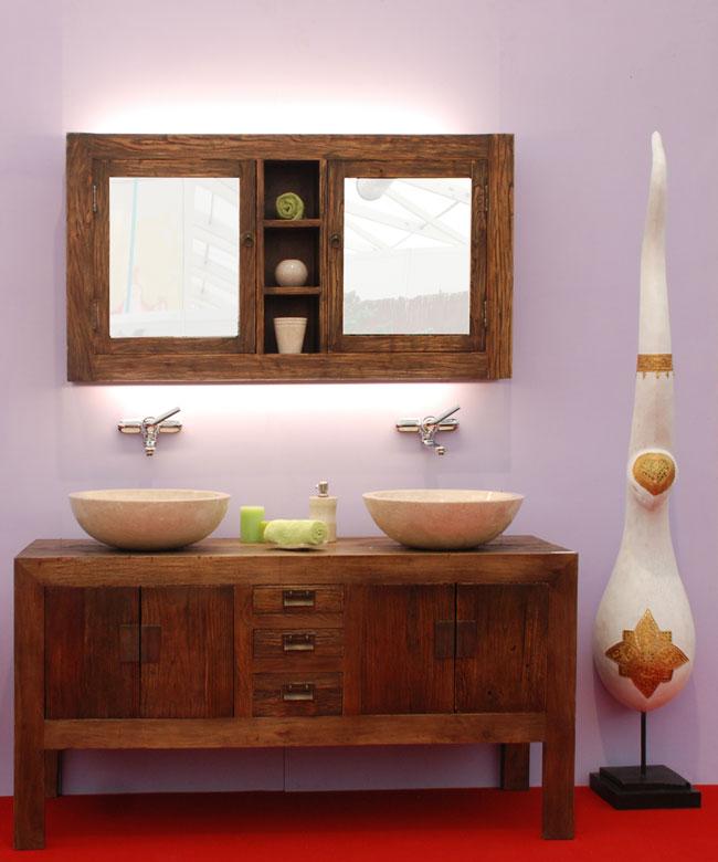 ber malabar. Black Bedroom Furniture Sets. Home Design Ideas