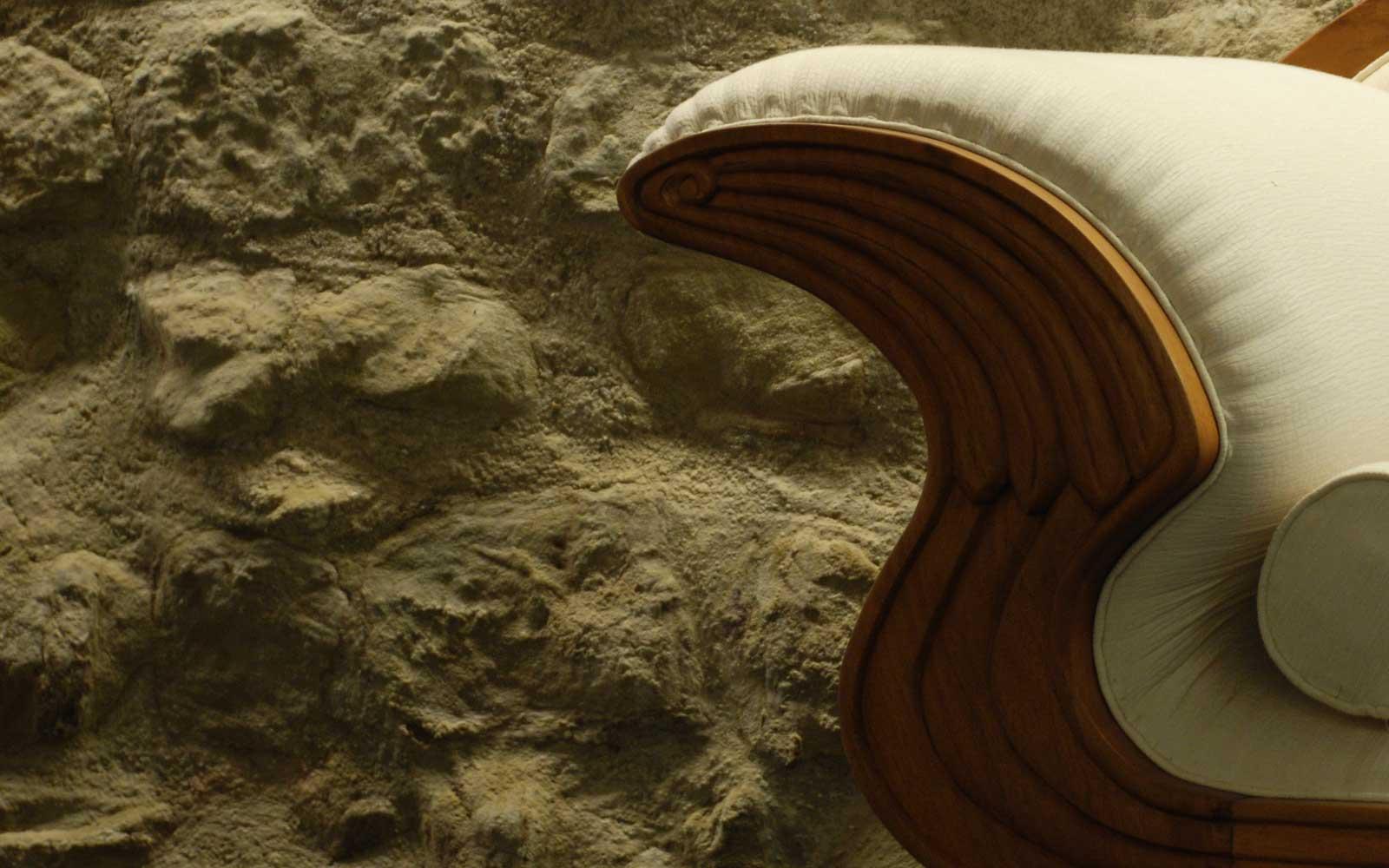 Asiatische möbel, massivholz esstische, waschtische aus holz und ...
