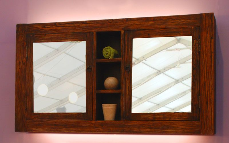 massivholz waschtische waschtisch unterschrank aus teak holz naturstein waschbecken aus. Black Bedroom Furniture Sets. Home Design Ideas