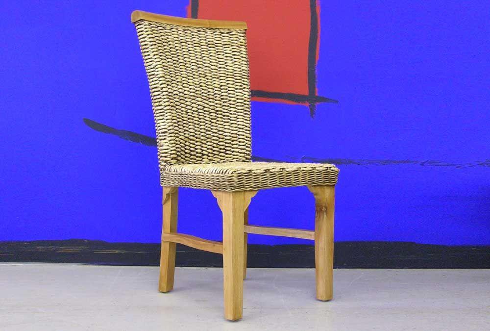 Esstische aus Massivholz, Esszimmerstühle passend zu massiven ...