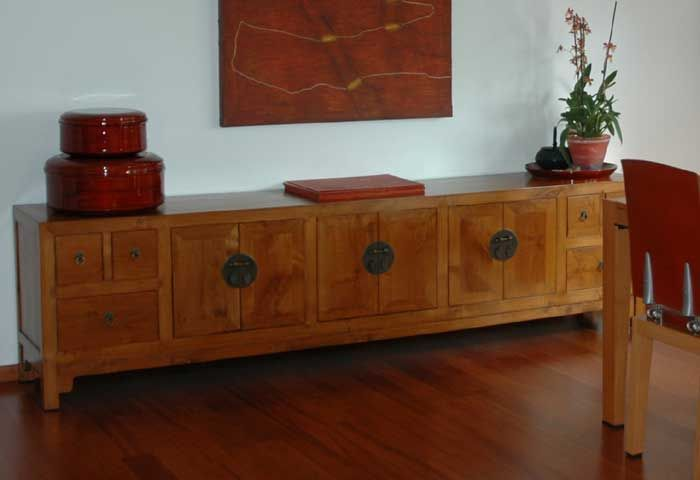 Sideboard Songapore