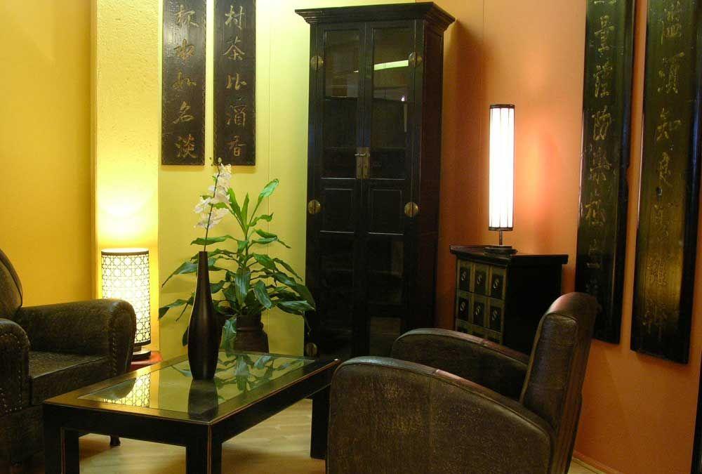 asiatische m bel und accessoires aus china indonesien und. Black Bedroom Furniture Sets. Home Design Ideas