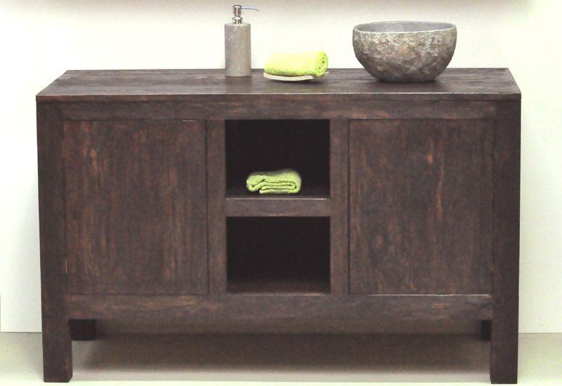 waschtisch massivholz beste bildideen zu hause design. Black Bedroom Furniture Sets. Home Design Ideas