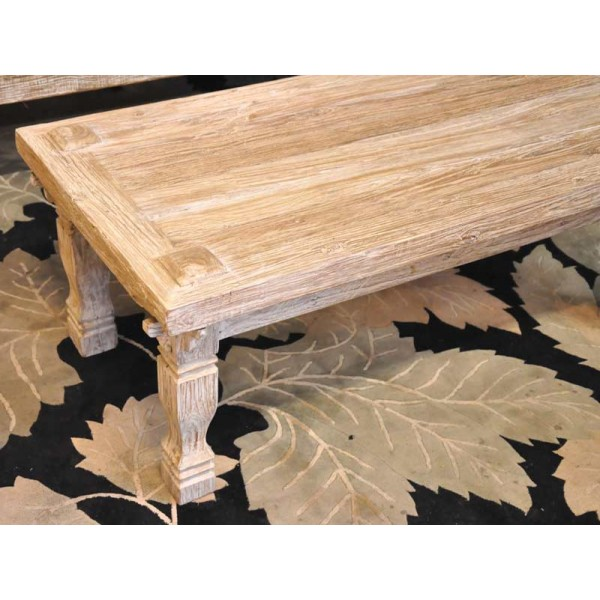 Madura Coffee Table 120x60